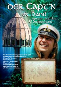 03 Neu Taucherglocken Plakat Mai 2014 klein