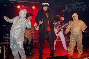 016_3. Captn Show 31.10.2009