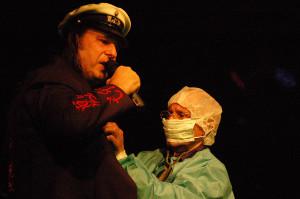 074_3. Captn Show 31.10.2009
