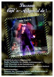 01 CDist da Plakat A3