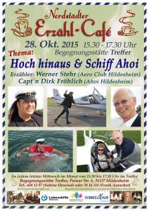 09 ErzählCafe Plakat A3_28.Okt.2015 klein