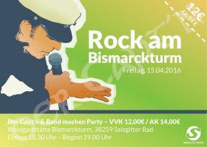 captn_bismarck_wasserzeichen