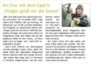 captn-flieger