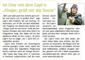 captn-flieger